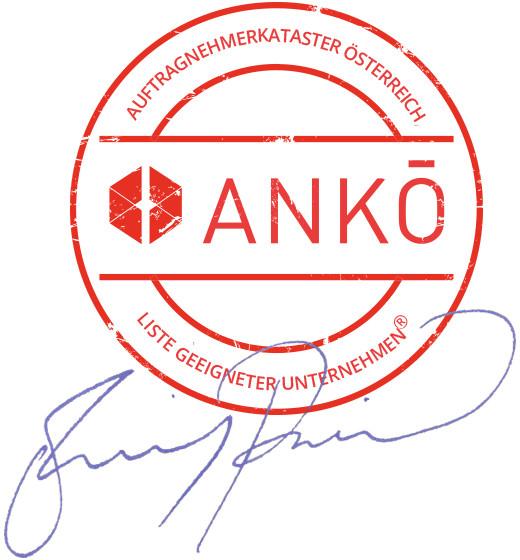 logo ankoe